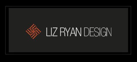 liz design