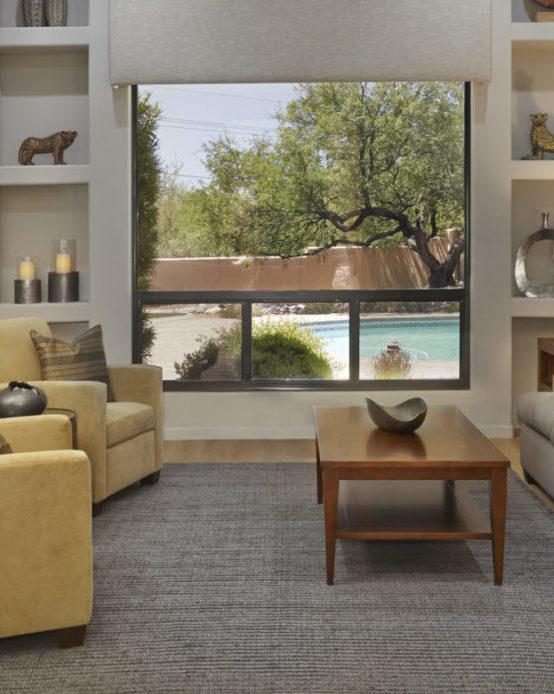 Tucson Interior Design Portfolio - Silver Mine 6