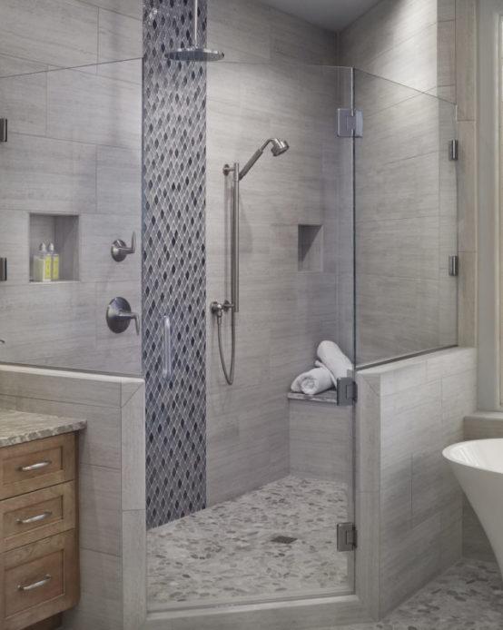 Tucson Interior Design Portfolio - Via Amable 3