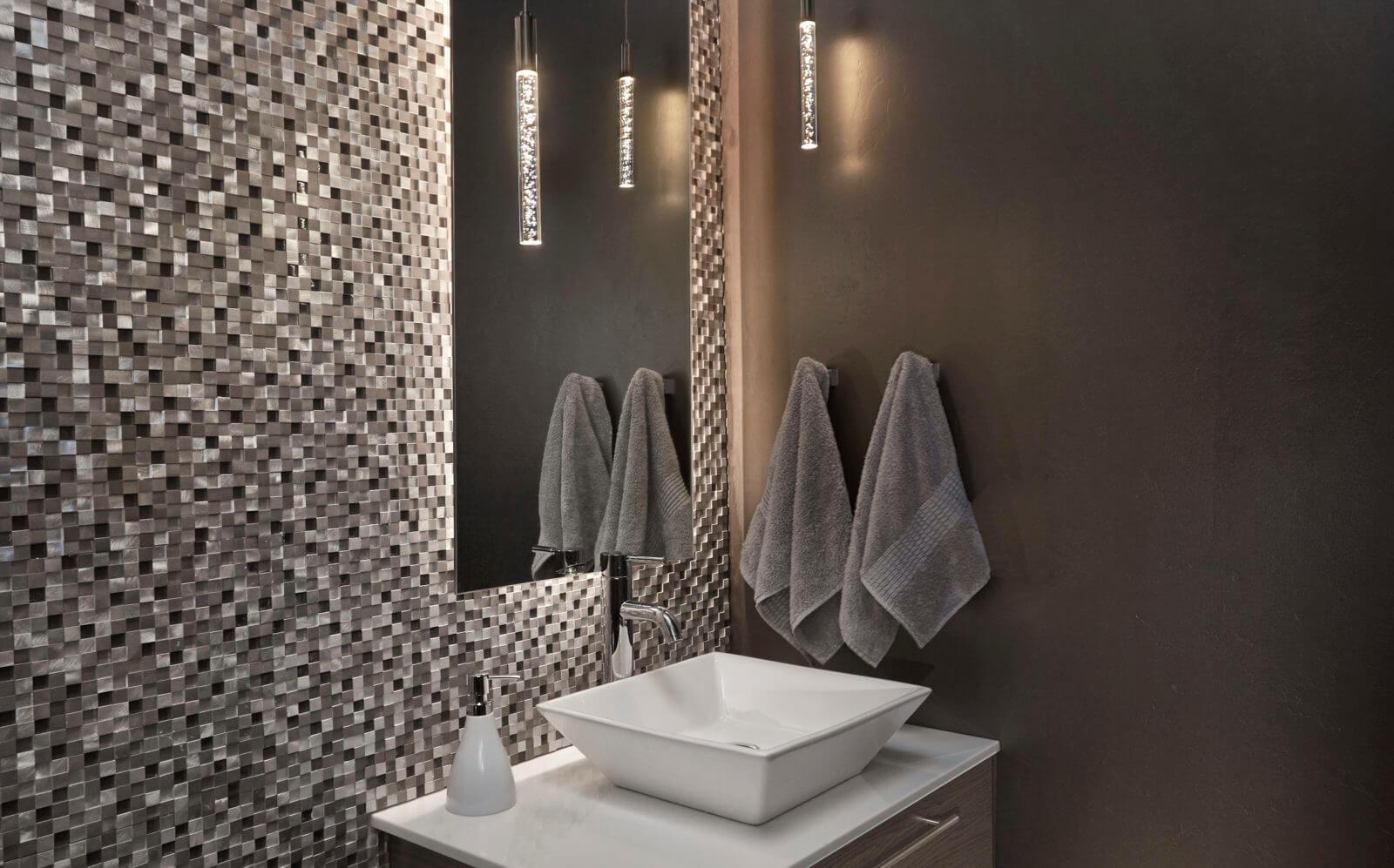 Tucson Interior Design Portfolio _Mt Shadows 3