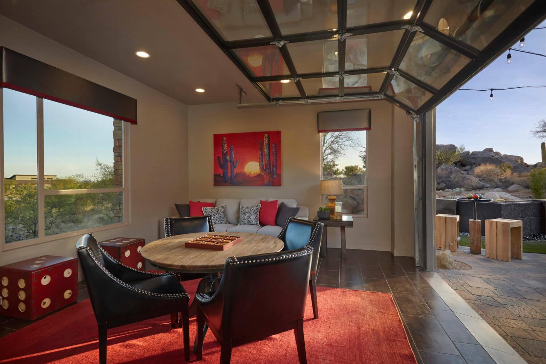 Tucson Interior Design Portfolio | Liz Ryan Design on design house aurora, design house california, design house miami, design house atlanta,
